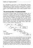 Familien von Vorgehensmodellen - Page 6