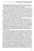 Familien von Vorgehensmodellen - Page 7