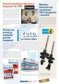 AKKU-EXTRA - Atoy Automotive Finland Oy - Page 3