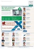 AKKU-EXTRA - Atoy Automotive Finland Oy - Page 4