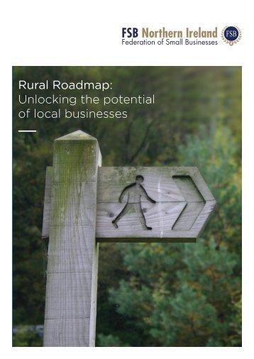 fsb-ni-rural-roadmap