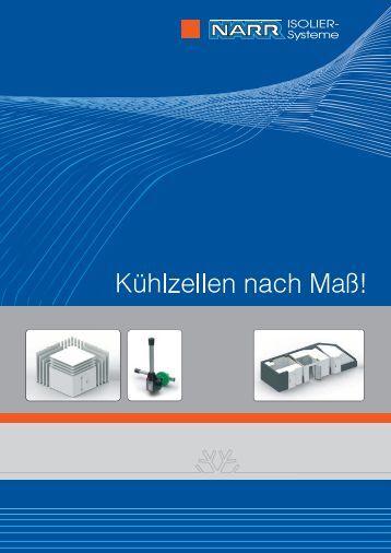 Sicherung Hauptkatalog_11_12_Nachdruck_Ak_030113.indd - Narr ...