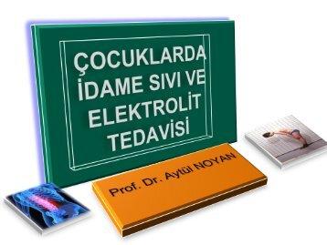 IDAME SIVI ELEKTROLIT TEDAVISI.pdf