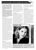 Download de hele krant - Binnenstadskrant - Page 4