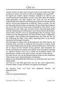 Ökum. Gemeindebrief (Nr.05, Nov. 2010 - Feb. 2011) - Seite 4
