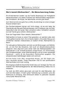 Ökum. Gemeindebrief (Nr.05, Nov. 2010 - Feb. 2011) - Seite 6