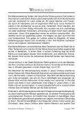Ökum. Gemeindebrief (Nr.05, Nov. 2010 - Feb. 2011) - Seite 7