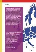 Europa en het hoger onderwijs - Ander Europa - Page 2