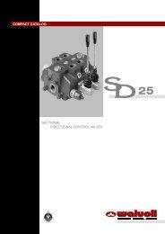 sd25 series