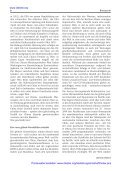 Pazifische Manöver Brennpunkt - Die Drei - Seite 2