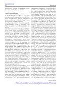 Pazifische Manöver Brennpunkt - Die Drei - Seite 4