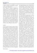 Pazifische Manöver Brennpunkt - Die Drei - Seite 5