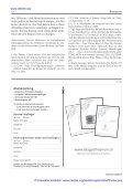Pazifische Manöver Brennpunkt - Die Drei - Seite 6