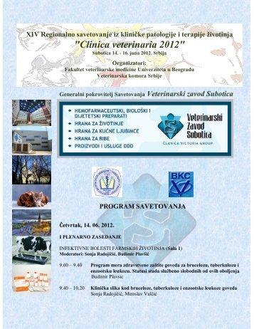 Program Clinica veterinaria 2012-.pdf