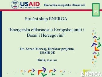 energetska efikasnost u evropskoj uniji i bosna i hercegovina ...