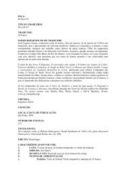 FICHA 115 - PUC Rio