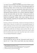 Teil 4 : 1972 - 1990 Kap. 13 - Wofür - Page 4