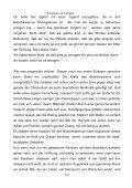 Teil 4 : 1972 - 1990 Kap. 13 - Wofür - Page 6