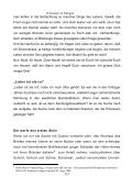 Teil 4 : 1972 - 1990 Kap. 13 - Wofür - Page 7