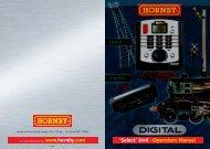 select-instructions-manual-274.pdf 1557KB May 07 ... - DCC Supplies