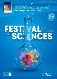 journal_festival_2014_web