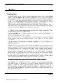 ZNALECKÝ POSUDEK - e-aukce - Page 2