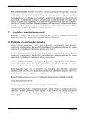 ZNALECKÝ POSUDEK - e-aukce - Page 3
