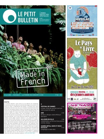 MAQ PETIT BULLETIN_GRENOBLE - Le Petit Bulletin