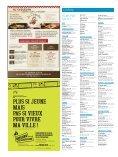 MAQ PETIT BULLETIN_GRENOBLE - Le Petit Bulletin - Page 6