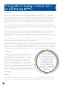 HVAC brochure - Eskom IDM - Page 4