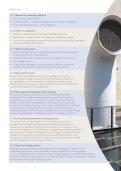 HVAC brochure - Eskom IDM - Page 7