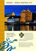 Norsk - visitBergen - Page 2