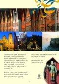 Norsk - visitBergen - Page 3