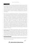 VISIONEN FÜR STARTUPS IN ÖSTERREICH - AustrianStartups - Seite 7