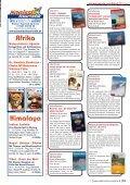 Buchtipp - Alexandra Silber - Seite 2