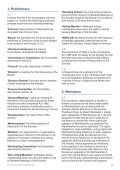 Articles of Association - WSPA - Page 3