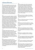 Articles of Association - WSPA - Page 4