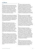 Articles of Association - WSPA - Page 5
