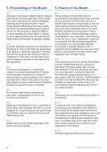 Articles of Association - WSPA - Page 6
