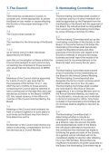 Articles of Association - WSPA - Page 7