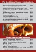SPEISEKARTE - 1stcellmedia.de - Page 6
