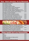 SPEISEKARTE - 1stcellmedia.de - Page 7