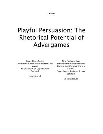 Playful Persuasion KW-jhs(3)(2).pages - Jonas Heide Smith