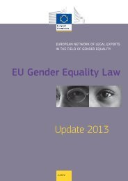 eu_gender_equality_law_update2013_en