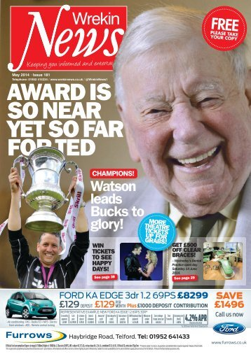 Wrekin-News-181