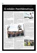 Vuoden valinnat - Suomen Palloliitto - Page 6