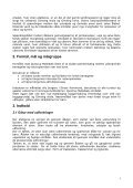 Quistrup Møllebæk Stien, projektbeskrivelse - Struer kommune - Page 4
