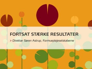 pdf format - Formuepleje
