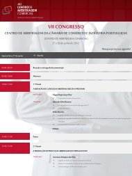 programação - Justen, Pereira, Oliveira & Talamini