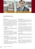 Årsrapport 2010 - Formuepleje - Page 6